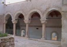 Scicli – Finanziamento Convento della Croce, fatta chiarezza