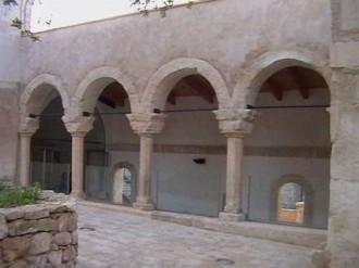 convento della croce