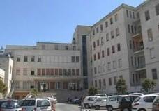 Vittoria – Arrestate infermiere al Guzzardi: Avrebbero favorito agenzie Funebri