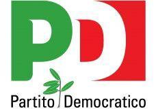 Primarie PD (elezioni nazionali), ecco i risultati