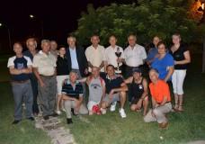 """Scicli – Guglielmo Magro vince il torneo di bocce """"Giuseppe Mormina"""""""
