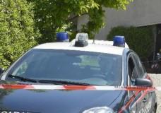 Carabinieri a lavoro a Santa Croce Camerina. Un arresto per evasione dai domiciliari. Indagini per accertare i motivi di un decesso