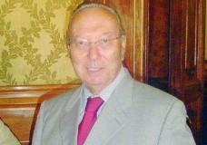 Ragusa – Il commissario Scarso incontra il presidente dell'Anffas di Modica