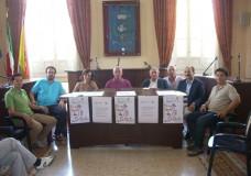 """Pozzallo – Il 4 Agosto la manifestazione """"Cena Solidale"""" a cura del Rotary Club Pozzallo Ispica"""