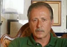 Il 19 Luglio Marina di Ragusa non dimentica Paolo Borsellino