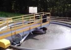 Modica – Il M5S sui costi del depuratore di contrada Fiumara: uno scandalo!