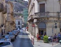 Scicli – Via le auto dal centro storico. Entro 10 giorni nuove ztl anche a Donnalucata