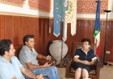 """Santa Croce Camerina – L'attacco mediatico alla spiaggia di Montalbano  """"bastona"""" l'economia Turistica di tutta la Provincia di Ragusa"""