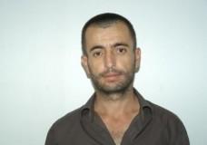 Modica – La Polizia arresta uno spacciatore albanese clandestino