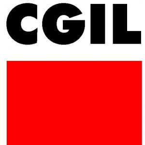 """Ragusa – Aggressione. Lattuca: """"Solidarietà al dirigente FIT CISL dipendente della ditta Busso"""""""