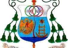 Scicli – Riammesso nella comunione della Chiesa Cattolica Igor Marco Garofalo