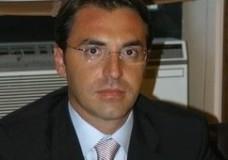 Ragusa – Giovanni Occhipinti: sono amareggiato per le dimissioni di Nello Dipasquale, diceva che non si sarebbe dimesso e invece …