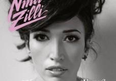 Scicli – Precisazione dell'amministrazione sul concerto di Nina Zilli