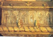 Scicli – La festa del copatrono San Guglielmo, il 28 aprile