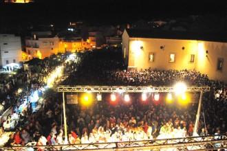 taranta sicily fest foto 2012 1