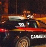 Vittoria – Rumeni ridotti in schiavitù, i Carabinieri arrestano tre persone