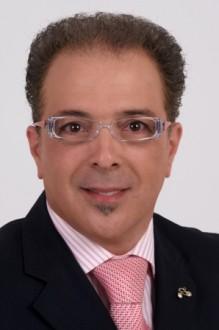 Guglielmo Scimonello