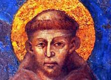 Modica – Festa di S. Francesco anche a Crisci ranni