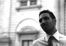 Scicli – Marco Causarano: gli Asili Nido lasciati nell'incertezza