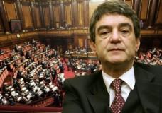Compravendita di voti in Sicilia?