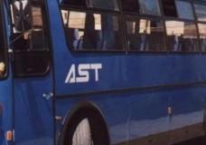 Pozzallo – Le famiglie di studenti pendolari devono anticipare i soldi per gli abbonamenti AST