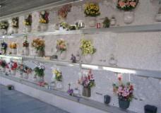 Modica – Commemorazione defunti e Festa dell'Unità Nazionale. Il Comune promuove delle iniziative celebrative