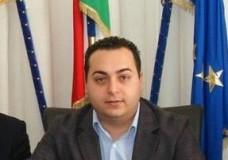 Ispica – Si è dimesso l'assessore Marco Santoro