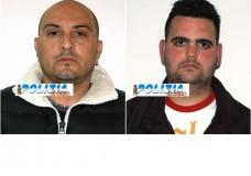 arresti a vittoria gravina-di stefano - arresti-a-vittoria-gravina-di-stefano-228x160