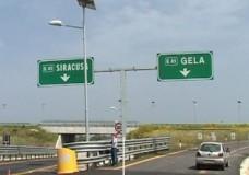 autostrada-siracusa-gela