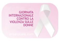 Scicli – Violenza sulle donne, se ne è parlato a Palazzo Busacca