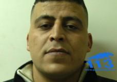 Vittoria – Tre persone arrestate dalla Polizia. Un giovane in possesso di sostanza stupefacente segnalato alla Prefettura