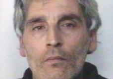 I Carabinieri di Santa Croce Camerina hanno arrestato un ragusano per furto in abitazione