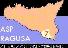L'Asp di Ragusa ha organizzato tre eventi per il prossimo fine settimana