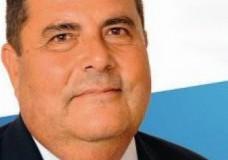 Province – Per Giorgio Assenza un giusto passo indietro – Video