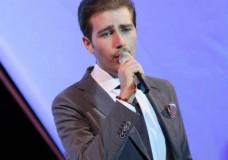 Lorenzo Licitra in concerto a Scicli