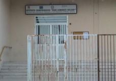 scuola don milani