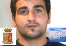 Chiaramonte Gulfi – Arrestato ladro di cavi telefonici