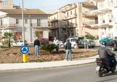 Scicli – Approvato il Regolamento per l'adozione di aree verdi pubbliche