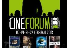 Scicli – Il CineForum ritrovato