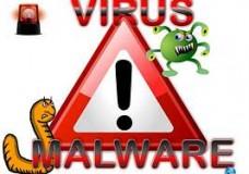 """""""Paga 100 euro per sbloccare il tuo pc"""": ecco il nuovo virus diffuso in rete"""