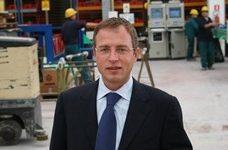 Comiso – Aeroporto. Giorgio Cappello è il nuovo amministratore delegato della Soaco