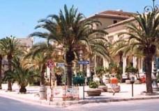 pozzallo piazza