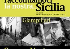 La ferita di Giampilieri in mostra a Scicli con Serena Vasta