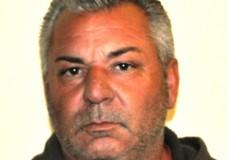 Ragusa – Spaccio di Stupefacenti: Arrestato anche uno sciclitano