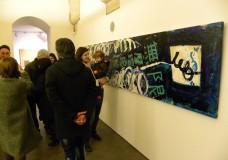 Scicli – Apertura straordinaria per Pasqua e Pasquetta per le mostre su Schifano e l'Arte Africana