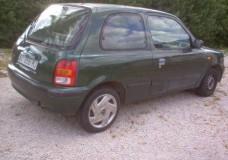 Modica – Scomparso un uomo, ritrovata la sua auto