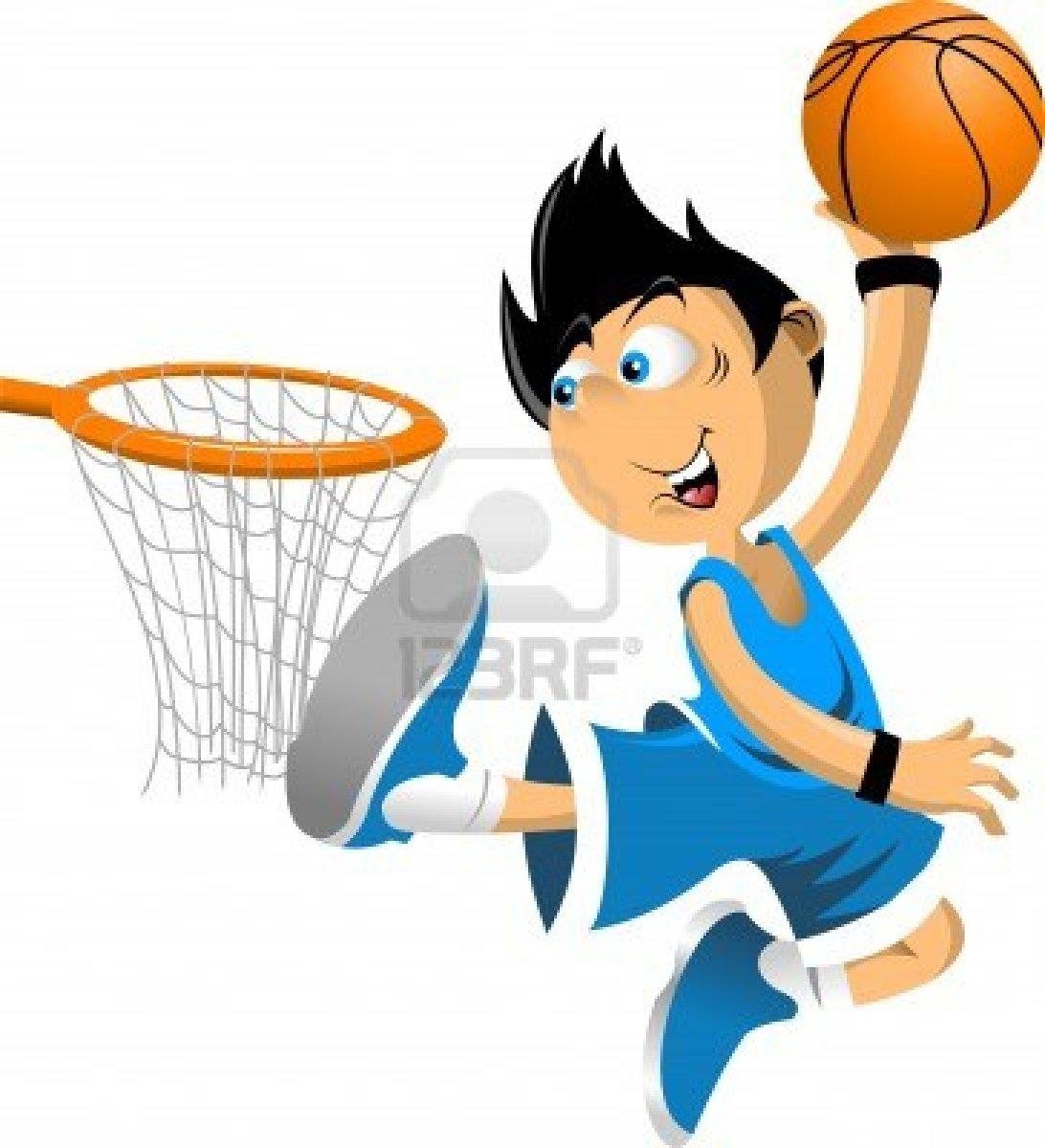 clipart de sport gratuit - photo #29