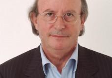 Si è insediato il Commissario Straordinario della CamCom di Ragusa Sebastiano Gurrieri