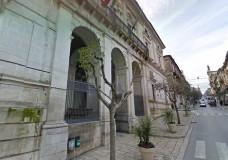 """Ragusa – Variante al PRG. """"Una modifica che affossa l'economia della città"""""""