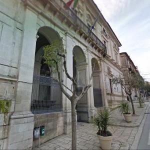 Ragusa – Consiglio Comunale. Prevista una seduta agitata